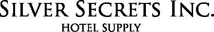 silversecret_inc-logo